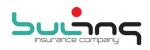 487_3238_400_9-logo-bulins