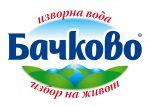 Bachkovo_Logo_BG