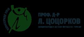 Tsotsorkov-horizontal